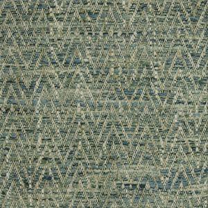 A9334 Nile Greenhouse Fabric