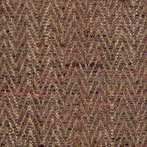 A9342 Smokey Purple Greenhouse Fabric