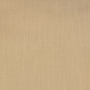 A9486 Natural Greenhouse Fabric