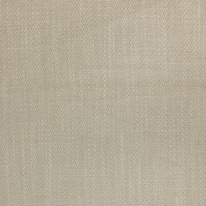 A9493 Vapor Greenhouse Fabric