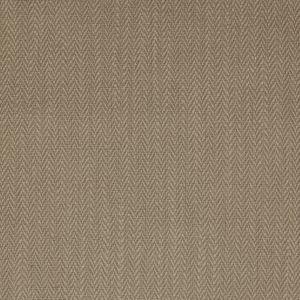 A9494 Smoke Greenhouse Fabric