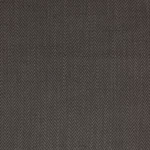 A9495 Graphite Greenhouse Fabric