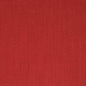 A9497 Crimson Greenhouse Fabric