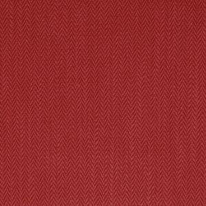 A9498 Pompeii Greenhouse Fabric