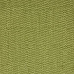 A9503 Lime Greenhouse Fabric