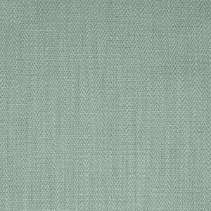 A9507 Windsurf Greenhouse Fabric