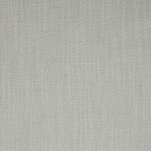 A9508 Haze Greenhouse Fabric