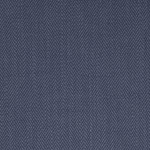 A9509 Harbor Greenhouse Fabric