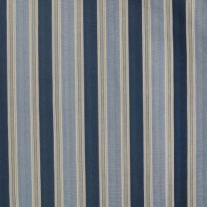 A9739 Porcelain Greenhouse Fabric