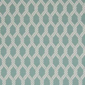 A9747 Sea Breeze Greenhouse Fabric