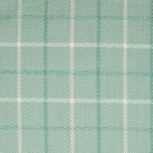A9748 Seaspray Greenhouse Fabric