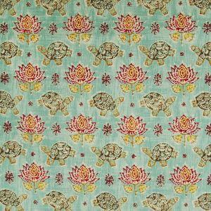 A9749 Jewel Greenhouse Fabric