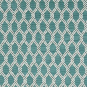 A9751 Island Greenhouse Fabric
