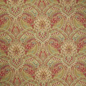 A9761 Berry Greenhouse Fabric