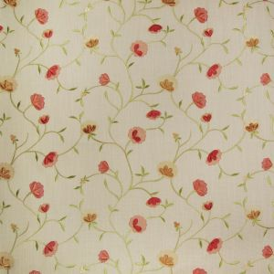 A9763 Spice Greenhouse Fabric