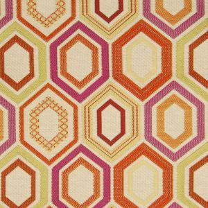 A9766 Fiesta Greenhouse Fabric