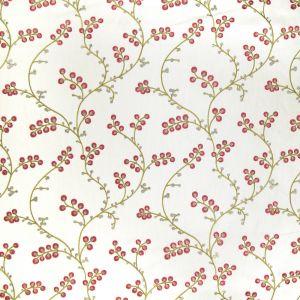 A9769 Radish Greenhouse Fabric