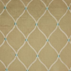 A9777 Mineral Greenhouse Fabric