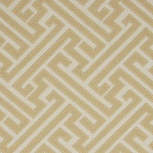 A9781 Sandcastle Greenhouse Fabric