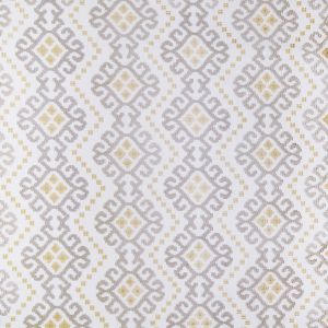 A9782 Chai Greenhouse Fabric