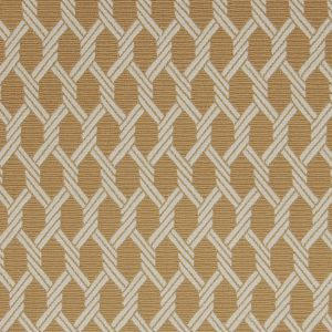 A9785 Sand Greenhouse Fabric
