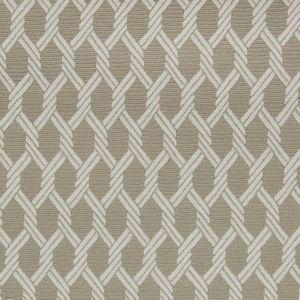 A9791 Zinc Greenhouse Fabric