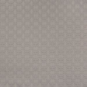 A9792 Sterling Greenhouse Fabric