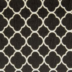 A9798 Onyx Greenhouse Fabric
