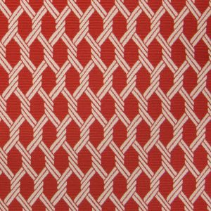 A9801 Red Snapper Greenhouse Fabric