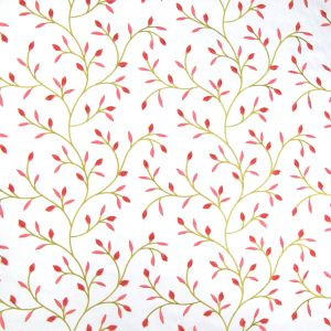 A9804 Orchid Greenhouse Fabric