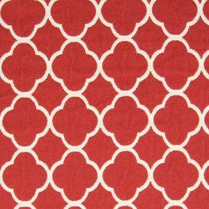 A9805 Ladybug Greenhouse Fabric