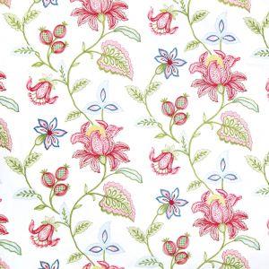 A9806 Jewel Greenhouse Fabric