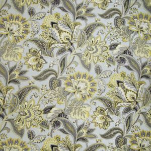 A9810 Gold Dust Greenhouse Fabric