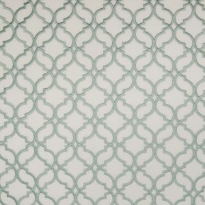 A9812 Spa Greenhouse Fabric