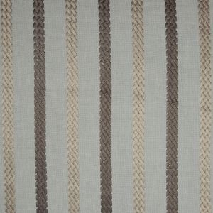 A9816 Porcelain Greenhouse Fabric