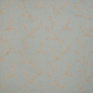 A9821 Stream Greenhouse Fabric