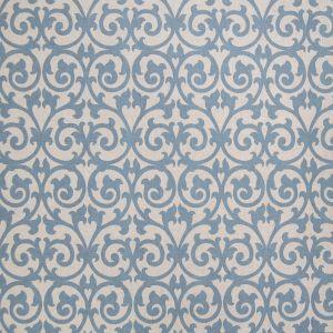 A9829 Delft Greenhouse Fabric