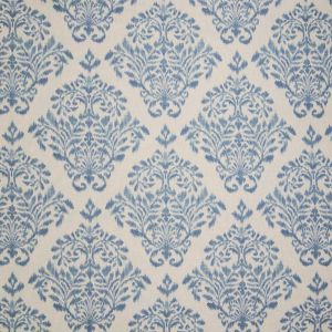 A9830 Azure Greenhouse Fabric