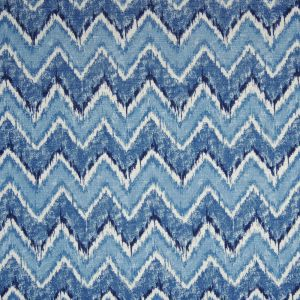 A9832 Baltic Greenhouse Fabric