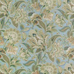 A9839 Celestial Greenhouse Fabric