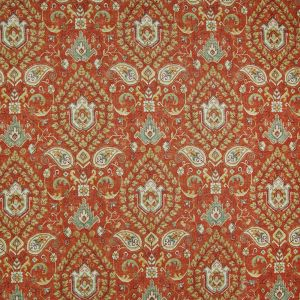 A9846 Spice Greenhouse Fabric