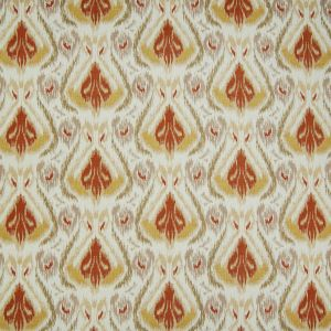 A9848 Clay Greenhouse Fabric