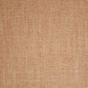 A9854 Jewel Greenhouse Fabric