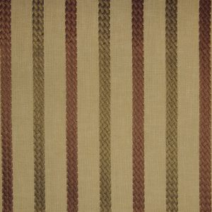 A9857 Topaz Greenhouse Fabric