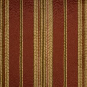 A9858 Spice Greenhouse Fabric