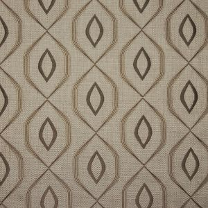 A9859 Pebble Greenhouse Fabric