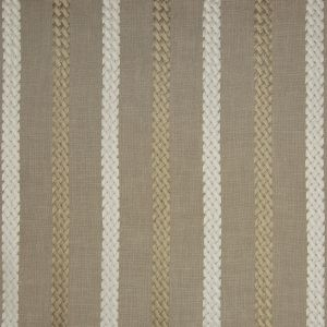 A9860 Taupe Greenhouse Fabric