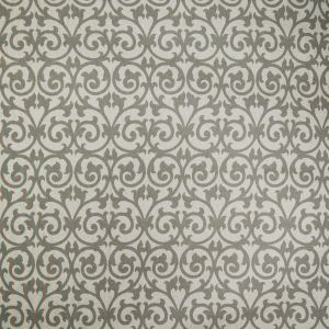 A9862 Stone Greenhouse Fabric