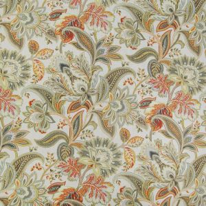 A9865 Nectar Greenhouse Fabric