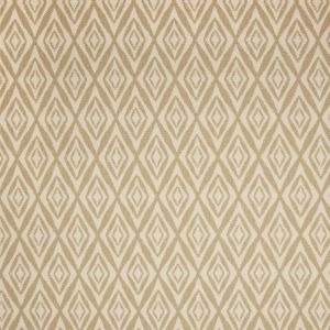 A9866 Wheat Greenhouse Fabric